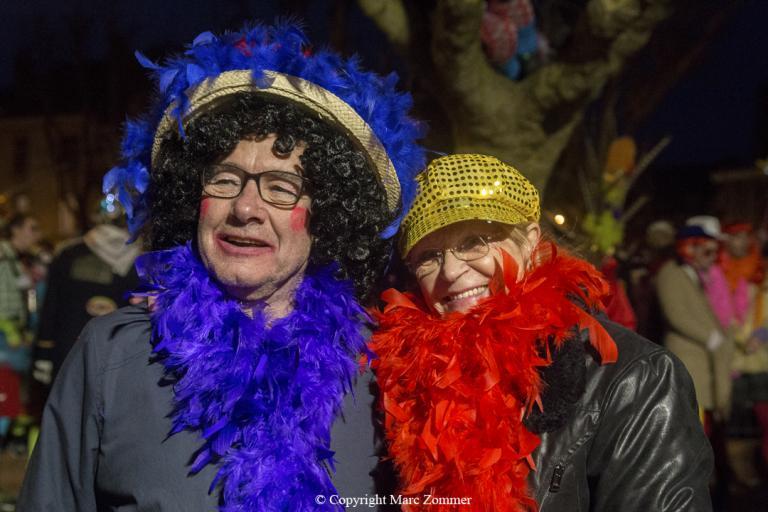 Carnaval Malo 2018-69