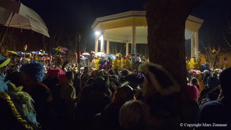 Carnaval Malo 2018-73