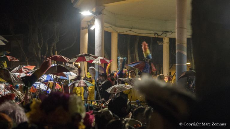 Carnaval Malo 2018-75