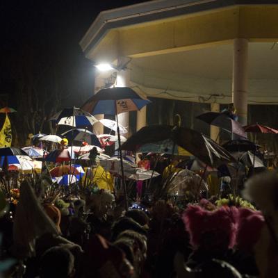 Carnaval Malo 2018-77