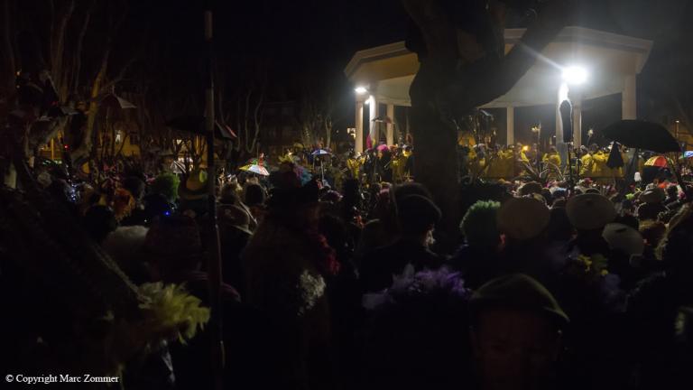 Carnaval Malo 2018-85
