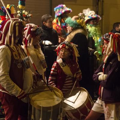 Carnaval Malo 2018-88