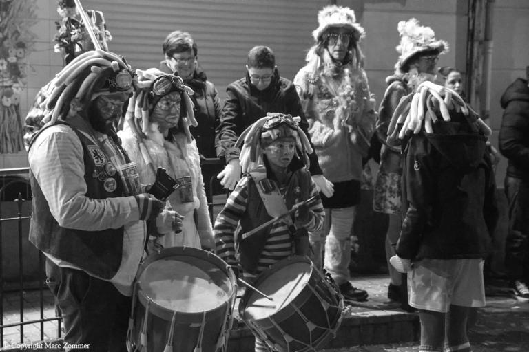 Carnaval Malo 2018-90
