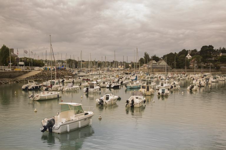 Côte d'Armor - Marc Zommer Photographies