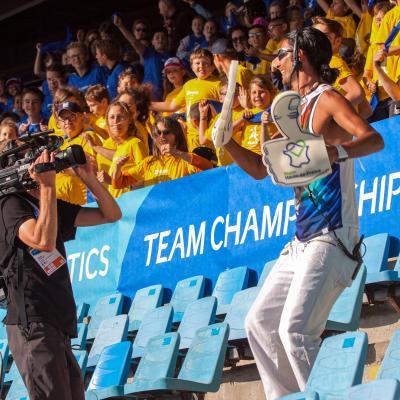 Flashmob - Umitomi