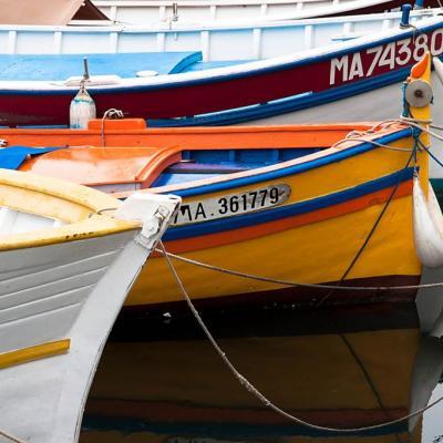 La Seyne sur mer