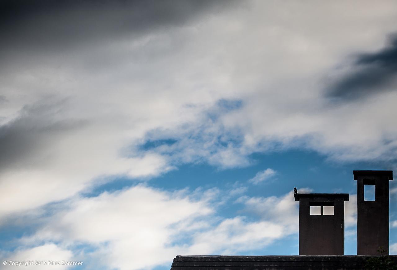 Le-ciel-Marc-Zommer