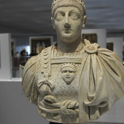 Louvre Lens