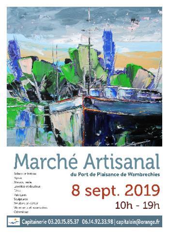 8 septembre marche artisanal 2019 marc zommer photographies 450