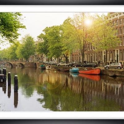 Amsterdam ch py12