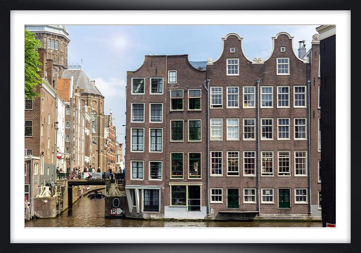 Amsterdam ch py13