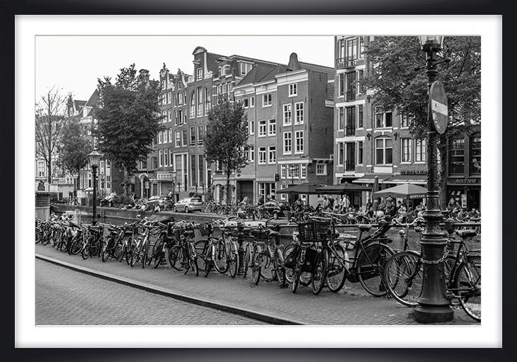 Amsterdam ch py14