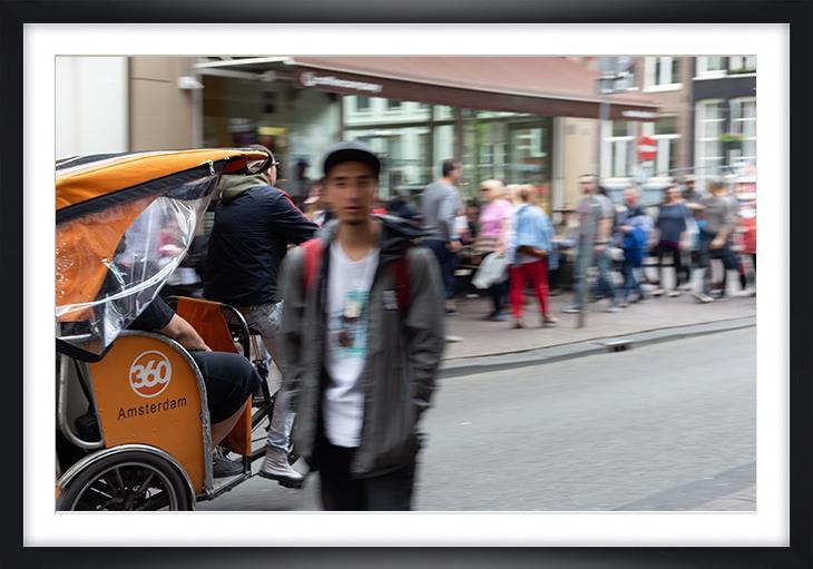 Amsterdam ch py16