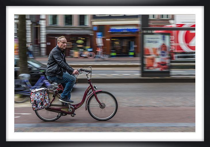Amsterdam ch py17
