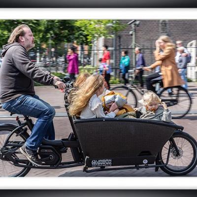 Amsterdam ch py18