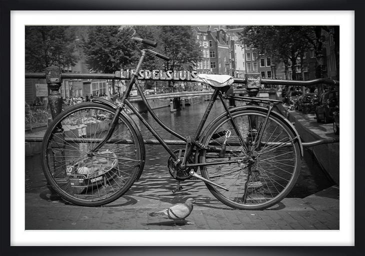 Amsterdam ch py20