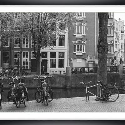 Amsterdam ch py21