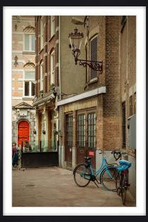 Amsterdam ch py22