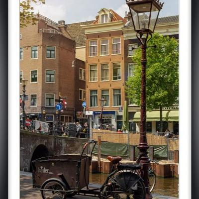 Amsterdam ch py23