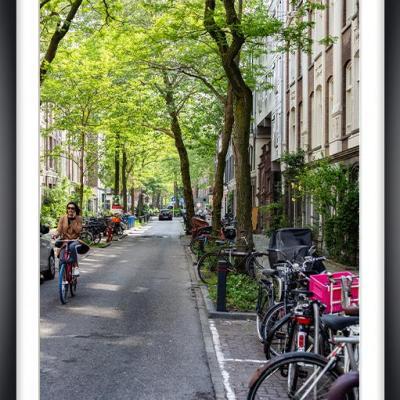 Amsterdam ch py24