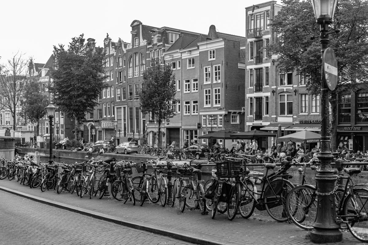 Amsterdam plh py14a marc zommer photographies 1