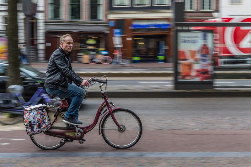 Amsterdam plh py17a marc zommer photographies
