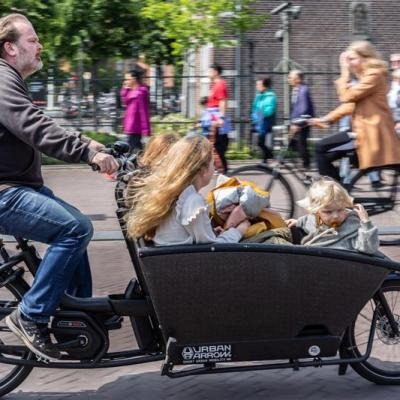 Amsterdam plh py18a marc zommer photographies