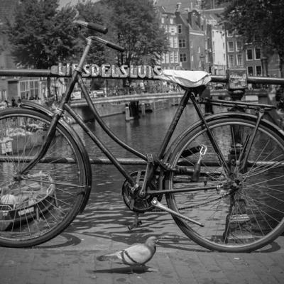 Amsterdam plh py20a marc zommer photographies