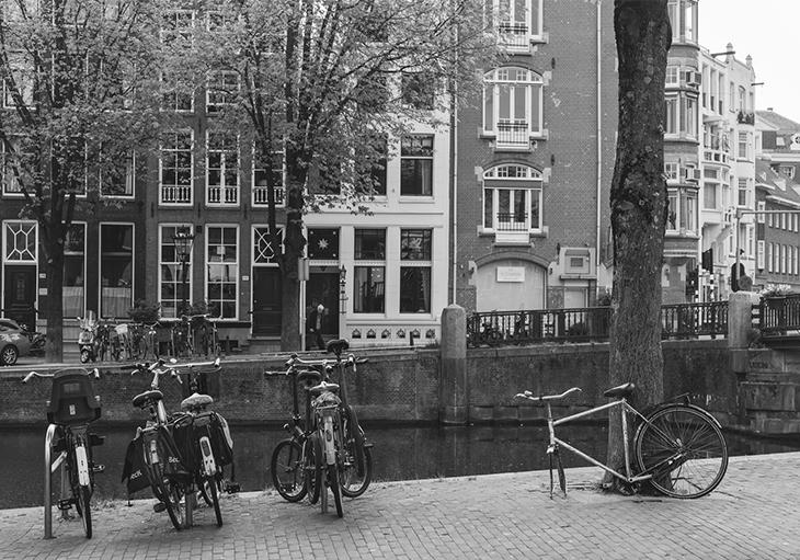 Amsterdam plh py21a marc zommer photographies 1