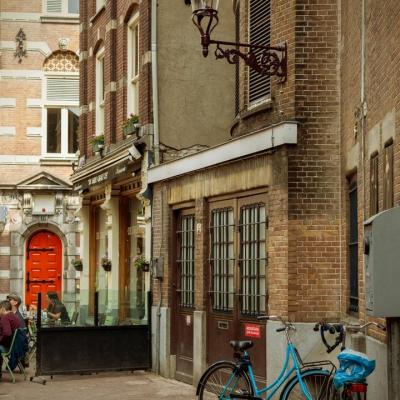 Amsterdam plv py22a marc zommer photographies