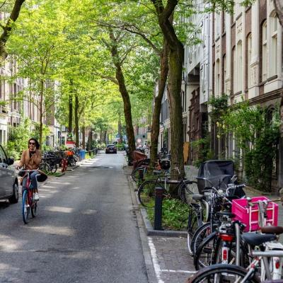 Amsterdam plv py24a marc zommer photographies