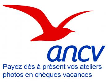 Ancv cheques vacances marc zommer photographies 252