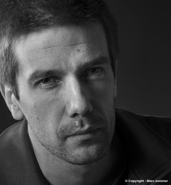 Antoine marc zommer photographies 3