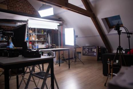 Atelier photos zommer photographies 2