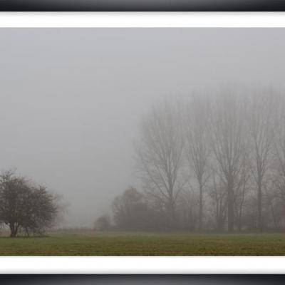 Brouillard ch py01a marc zommer photographies