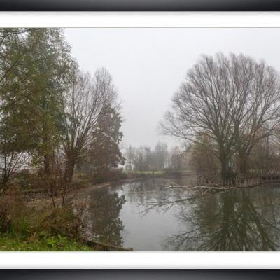 Brouillard ch py07a marc zommer photographies