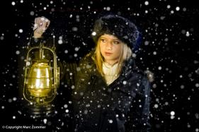 Camille hiver 4 marc zommer photographies 5