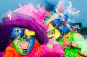 Carnaval malo marc zommer photographies