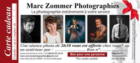 Carte cadeau def web marc zommer photographie 2