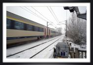 Ch py03b marc zommer photographies 1