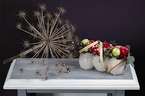 Composition florale 1 marc zommer photographies