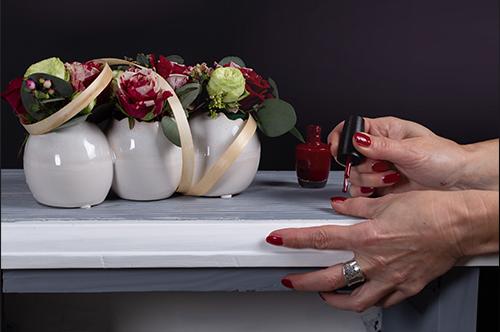 Composition florale 2 marc zommer photographies