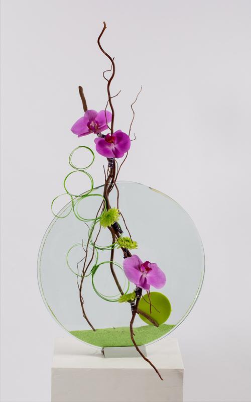 Composition florale 4 marc zommer photographies