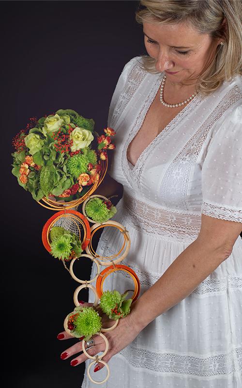 Composition florale 6 marc zommer photographies