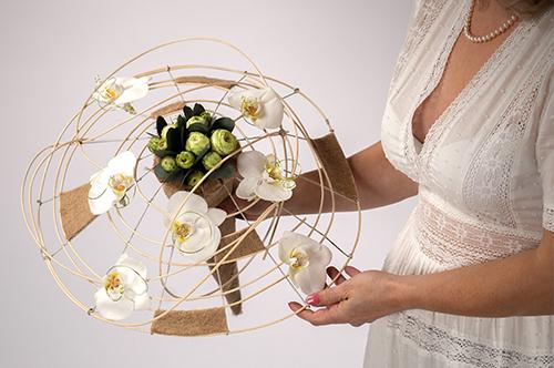 Composition florale 7 marc zommer photographies