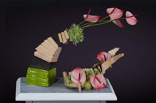 Composition florale 9 marc zommer photographies