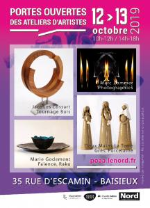 Flyer collectif poaa 2019 copier 1