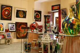 Galerie 1 marc zommer photohraphies 1