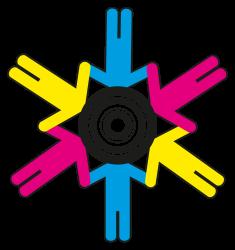 Logo marc rvb diaph gris def 2