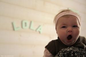 Lola 12